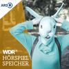 WDR Hörspiel-Speicher