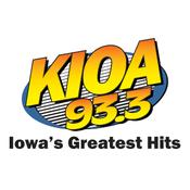 KIOA - 93.3 FM