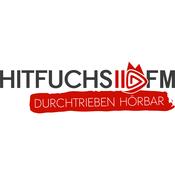 Hitfuchs FM