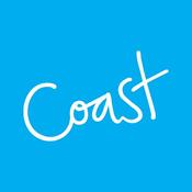 The Coast Wellington 95.7 FM