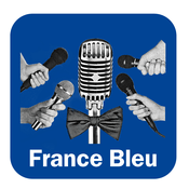 Podcast France Bleu RCFM - L'invité de la rédaction