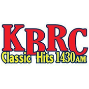 Radio KBRC - Classic Hits Radio 1430 AM