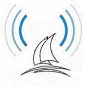 radio-welle101