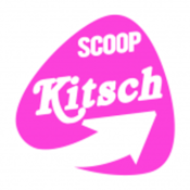 Radio Scoop - Kitsch