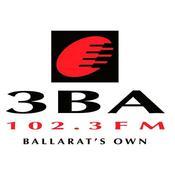 3RBA 3BA 102.3 FM