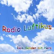 Radio Radio Luftikus