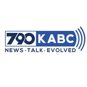 Radio KABC - Talk Radio 790 AM