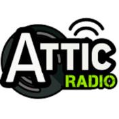 Attic Radio