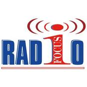 Radio Focus Varna