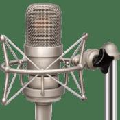 radio-amazing