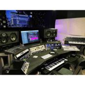 MusikerRadio 1 NDH