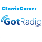 GotRadio The 70's