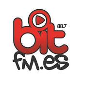 Bit FM