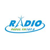 Rádio Radio Padul 107.8 FM
