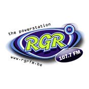 Rádio RGR fm