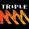 Triple M Sydney