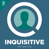 Relay FM - Inquisitive