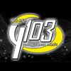 WSOY-FM - Y103 102.9 FM