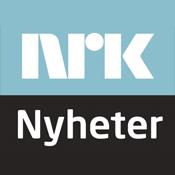 Radio NRK Alltid Nyheter