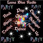 Radio BlueMoonLagune