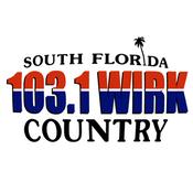 Radio WIRK-FM - South Florida 103.1 FM