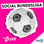 1LIVE - Social Bundesliga