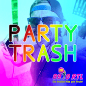 89.0 RTL Party-Trash