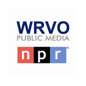 Rádio WRVO-2