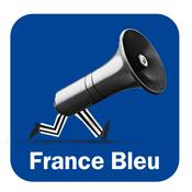 France Bleu Gascogne - Le jardin de Régine