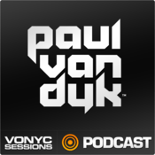 Paul van Dyk's VONYC Sessions