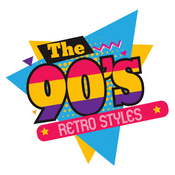 Play Radio Hit 90s