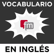 Vocabulario en Ingles Podcast