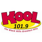 KFMH - Kool 101.9 FM