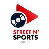Street N' Sports Radio