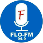 FLO FM UMUAHIA
