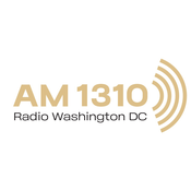 WDCT - Washington Radio 1310 AM