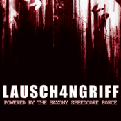 LAUSCH4NGRIFF Radio