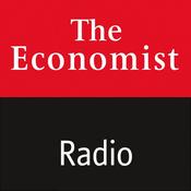 The Economist - Economist Radio