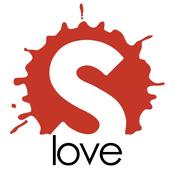 SPLASH Love