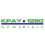 KPAY - Newstalk 1290 AM