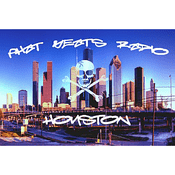 Phat Beats Radio