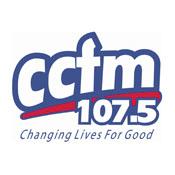 Radio CCFm