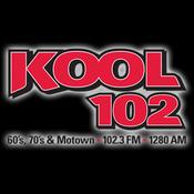 KQLL - KOOL 1280 AM