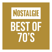 Rádio Nostalgie Best of 70's