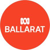 ABC Ballarat