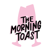 Podcast The Morning Toast