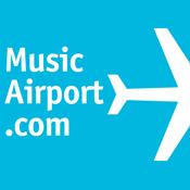 MusicAirport.com