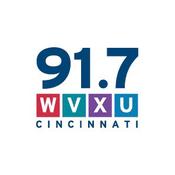 WVXU - 91.7 FM