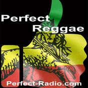 Perfect Roots Reggae