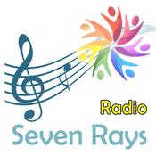 Radio 7 Rays Radio